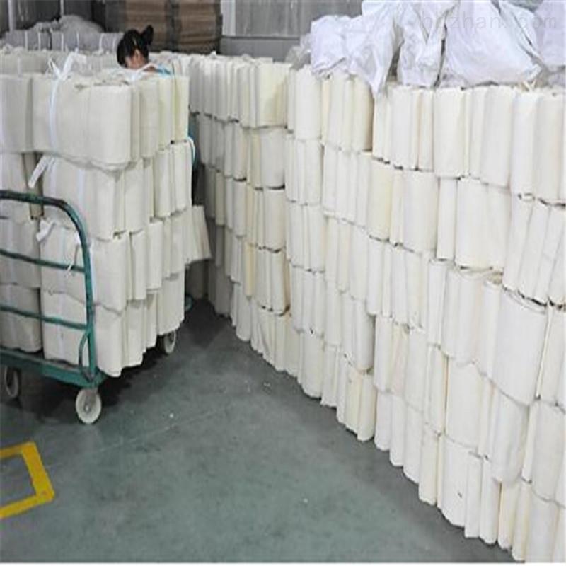 厂家销售除尘器布袋