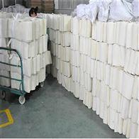 直径133x2000mm  133X2500厂家销售除尘器布袋