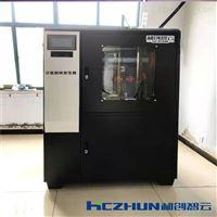 HCCL赤峰市水厂用电解食盐次氯酸钠发生器厂家