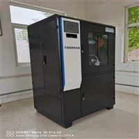 HCCL-50-50000次氯酸钠发生器/医院污水消毒设备