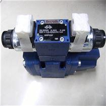 DBW10B-2-5X/200U6EG24N9K4DBEM型閥是REXROTH先導式溢流閥