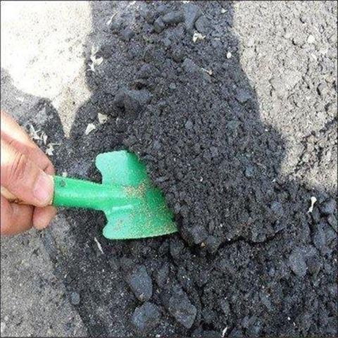 铁路煤炭运输抑尘剂用法用量