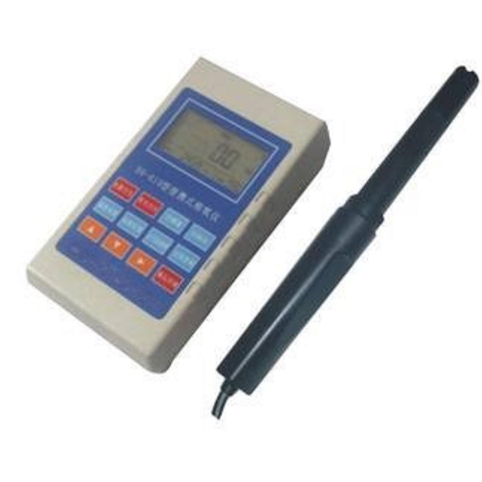 便携式溶氧仪TDC-DOB-80