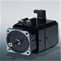 PNOZ 10 230VAC 6S4O德國PILZ伺服電機使用范圍524120