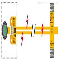 PZA/ 300/ 24VDC德國PILZ控制器產品特征570801