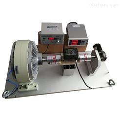 轉矩測量80-400N.m測變速箱用動態轉矩測試儀價格