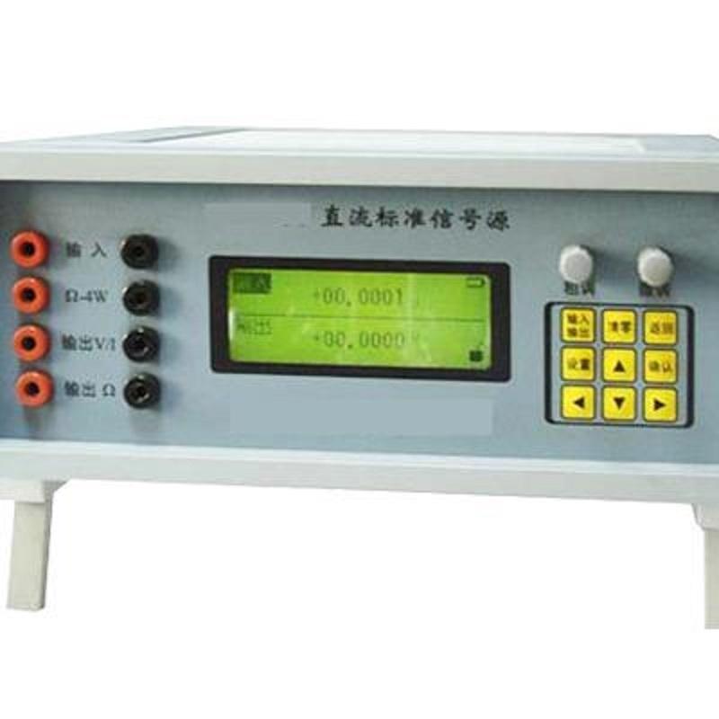 测试信号源SEW-YX2673C
