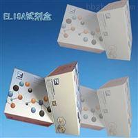 48T/96T细胞角蛋白21-1片段(CYFRA21-1)ELISA Kit
