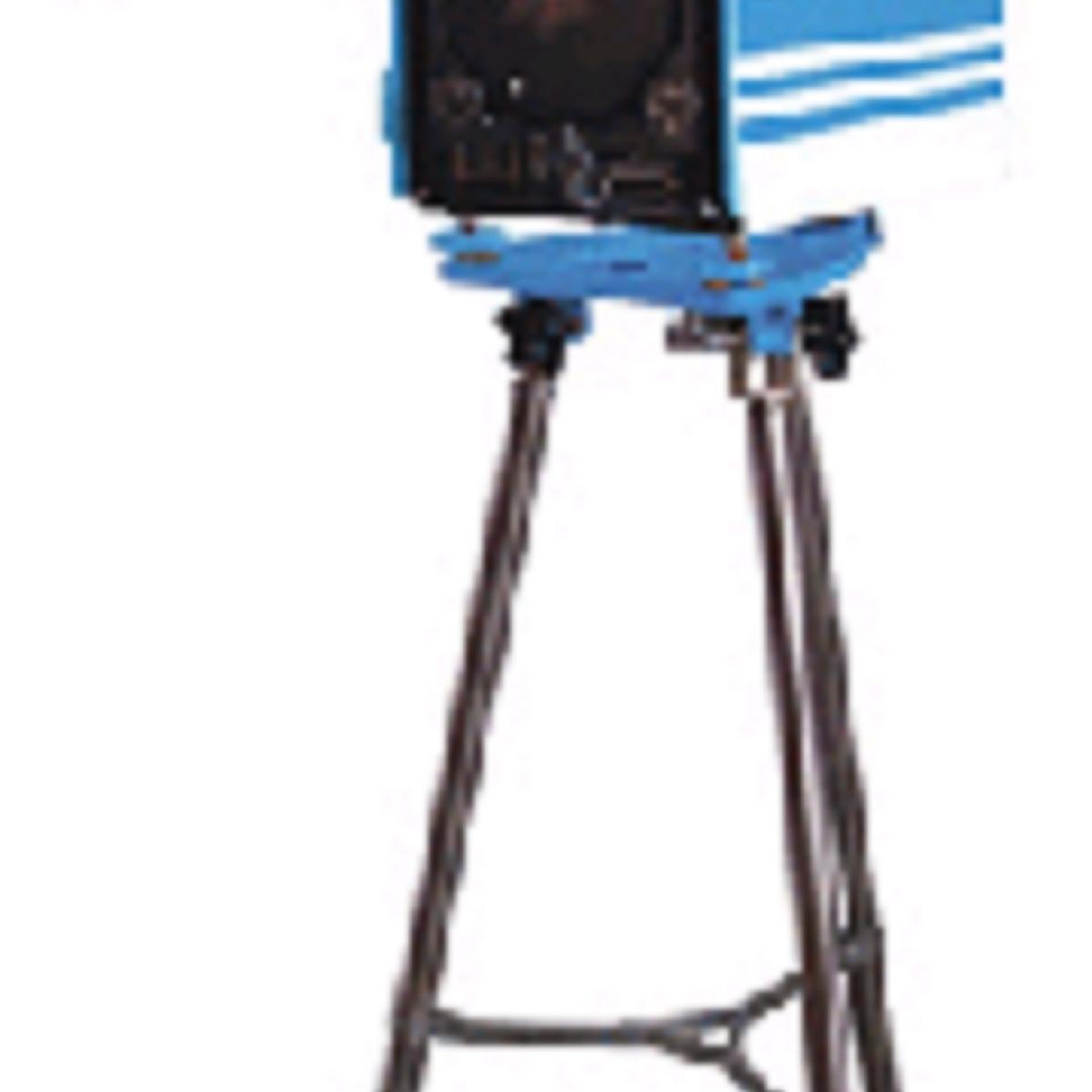 前照灯检测仪近光校准器