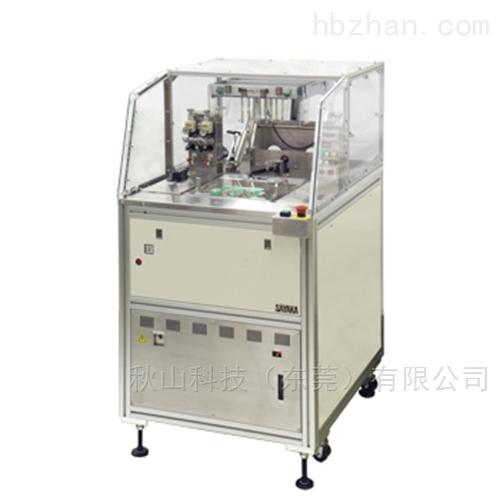 日本sayaka路由器式基板分割设备SAM-CT23ZL
