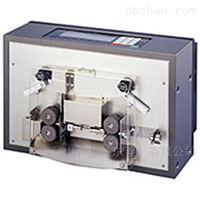 日本i-tec割线和剥线器ZKS-100