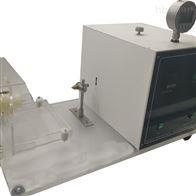 呼吸防护合成血液穿透测检仪