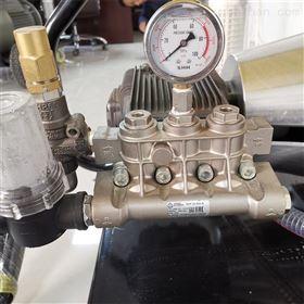 RC5030工业型高压冷水清洗机