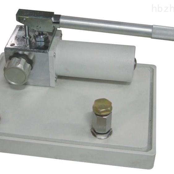 现货液体手泵
