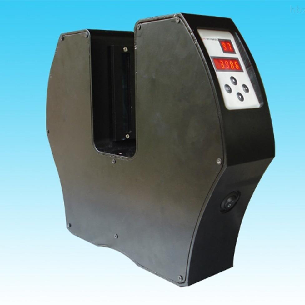 激光测径仪RTY-05B