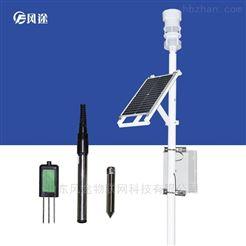 FT-SWQX水质监测站厂商