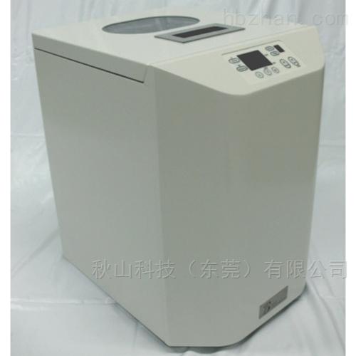 日本搅拌消泡装置ME-N300BR