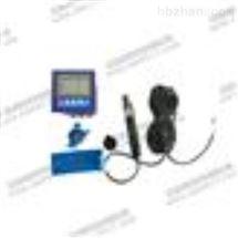HZM-QY-800S土壤分析儀,水質檢測
