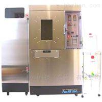 日本factk气体腐蚀测试仪KG600/KG200