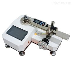 扭矩测量20-200N.m扭矩扳手测量仪 扭力扳手检定仪