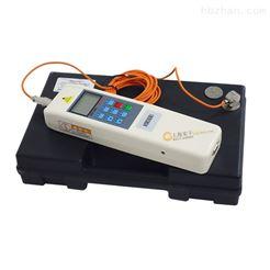 SGWF-20K微型压力数字测力仪/2KN-2吨薄片压力传感器