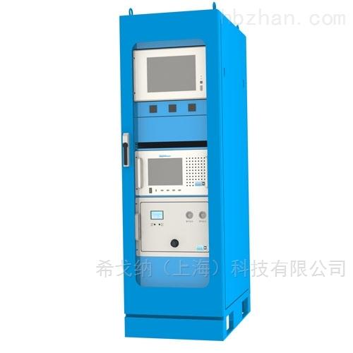 voc在线监测系统生产厂家