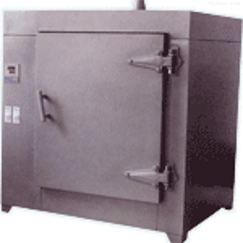 红外线高温干燥箱TYC-DF3