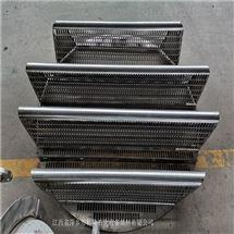可定制驼峰支撑江西省萍乡市科隆化工填料有限公司