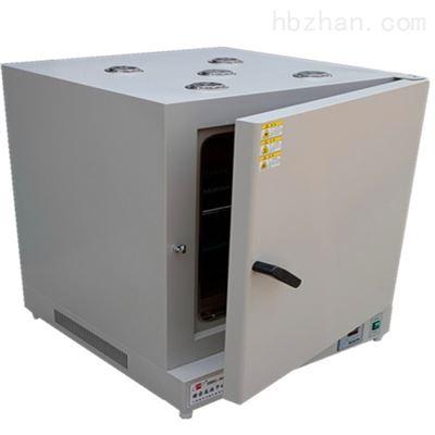 DHG-9030C上海400度高温烘箱
