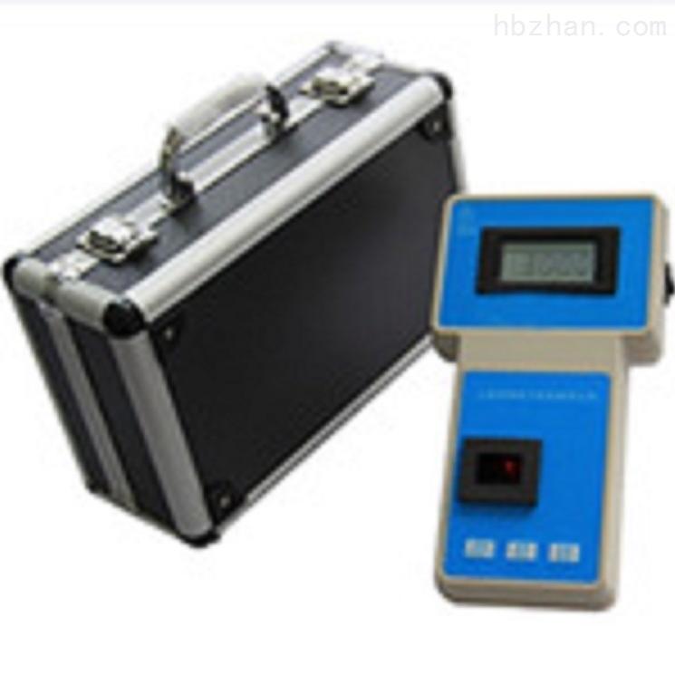 阴离子合成洗涤剂测试仪XDJ1A