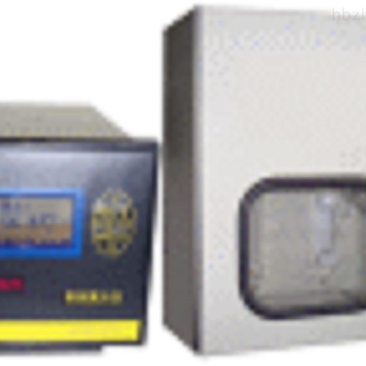 智能露点仪FZ-EN-7660