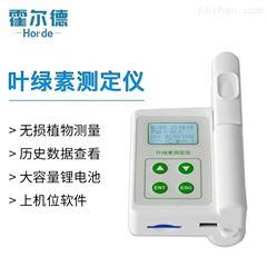 HED-YA植物营养养分测定仪