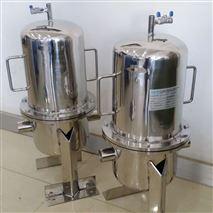 氮气氢气过滤器除菌无菌除杂质颗粒除水