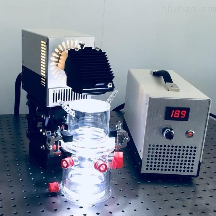 光催化 氙灯光源 光化学 光解仪 光合成仪