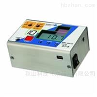 日本simcoion表面电阻测试仪ST-4
