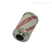 0060D003BN4HC贺德克液压油滤芯货源充足