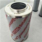 0060D010BN4HC贺德克液压油滤芯厂家批发