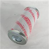 0500D005BN3HC贺德克液压油滤芯*工艺