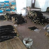 BNG-防爆厂家直销橡胶管防爆软管