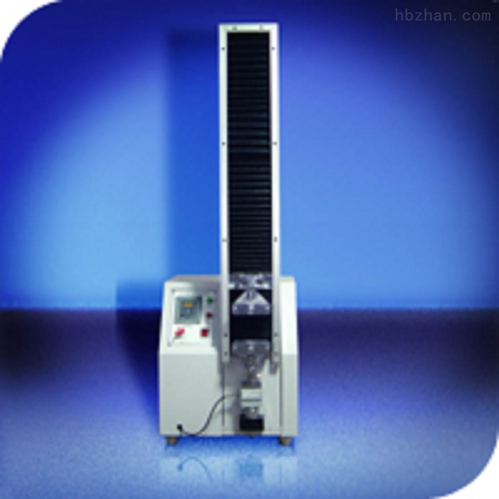 拉力试验仪TCD-T202