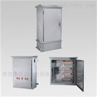 南京定制非標不銹鋼端子箱 價格優惠