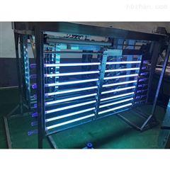 GYH紫外线消毒模块消毒系统参数
