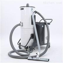 工业除尘吸尘器