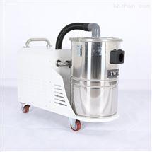 高压吸尘器