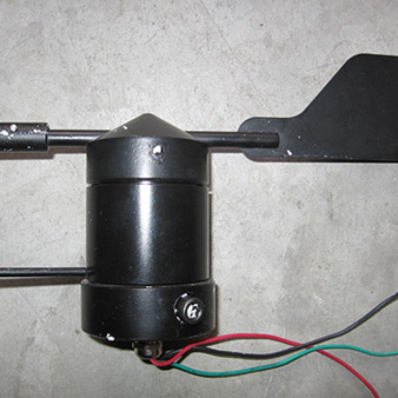 风向传感器BCF-FC-4XQ