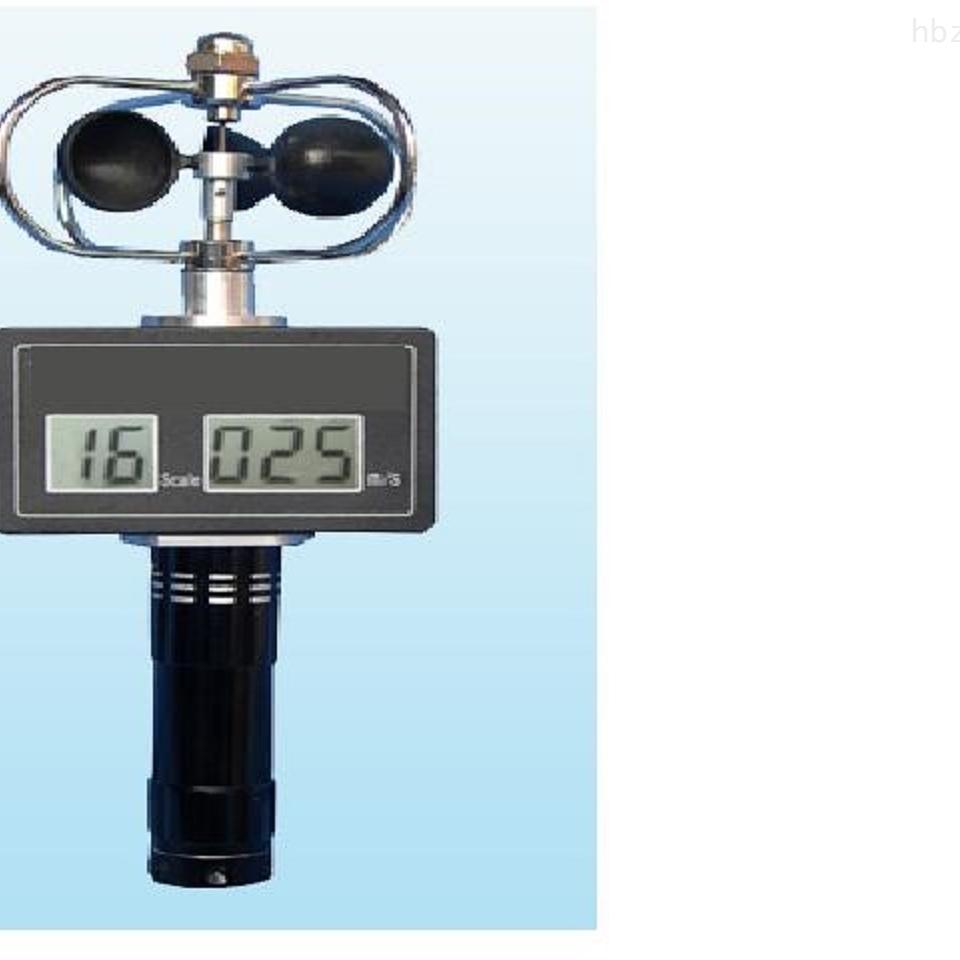 手持风速仪BCF-FC-16025