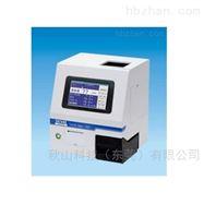 日本佐竹大米食味值分析仪RLTA10B
