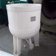 PP抽滤槽设备
