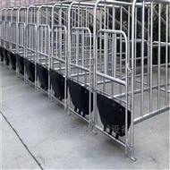 BM潍坊国标限位栏-定位栏批发厂家