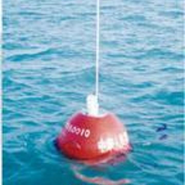 波浪浮标遥测系统BQC-SBF3-1